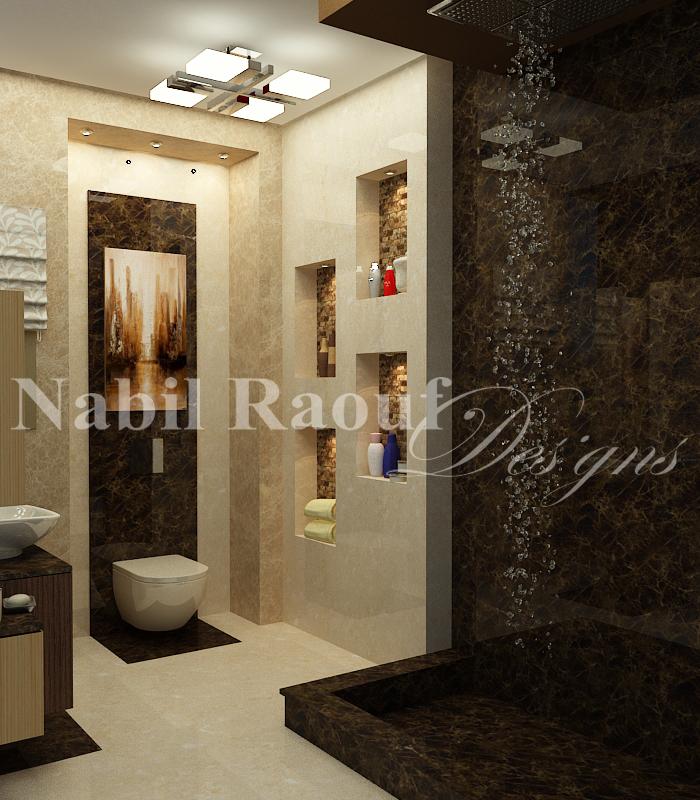 bath 03 -2