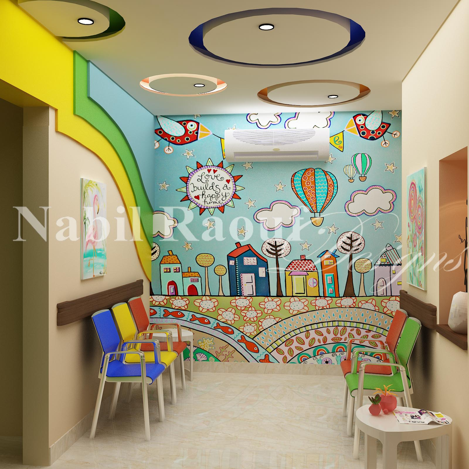 NICU-waiting area - alt.2 (1)