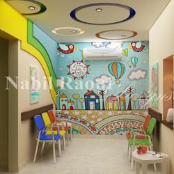 NICU-waiting area - alt.2 (1)