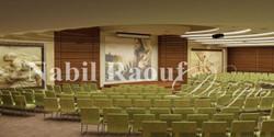 multipurpose hall-1