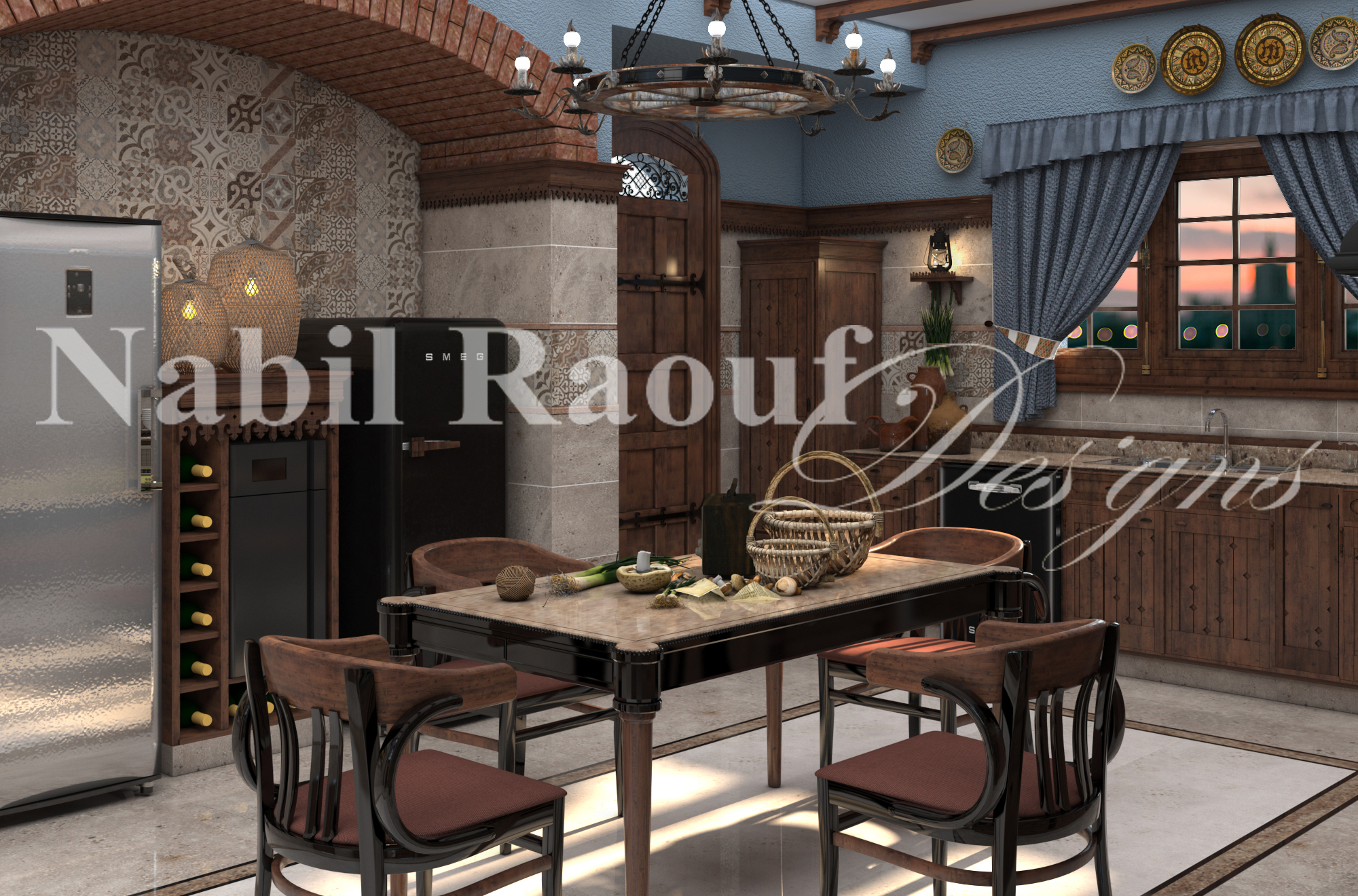 KITCHEN_5