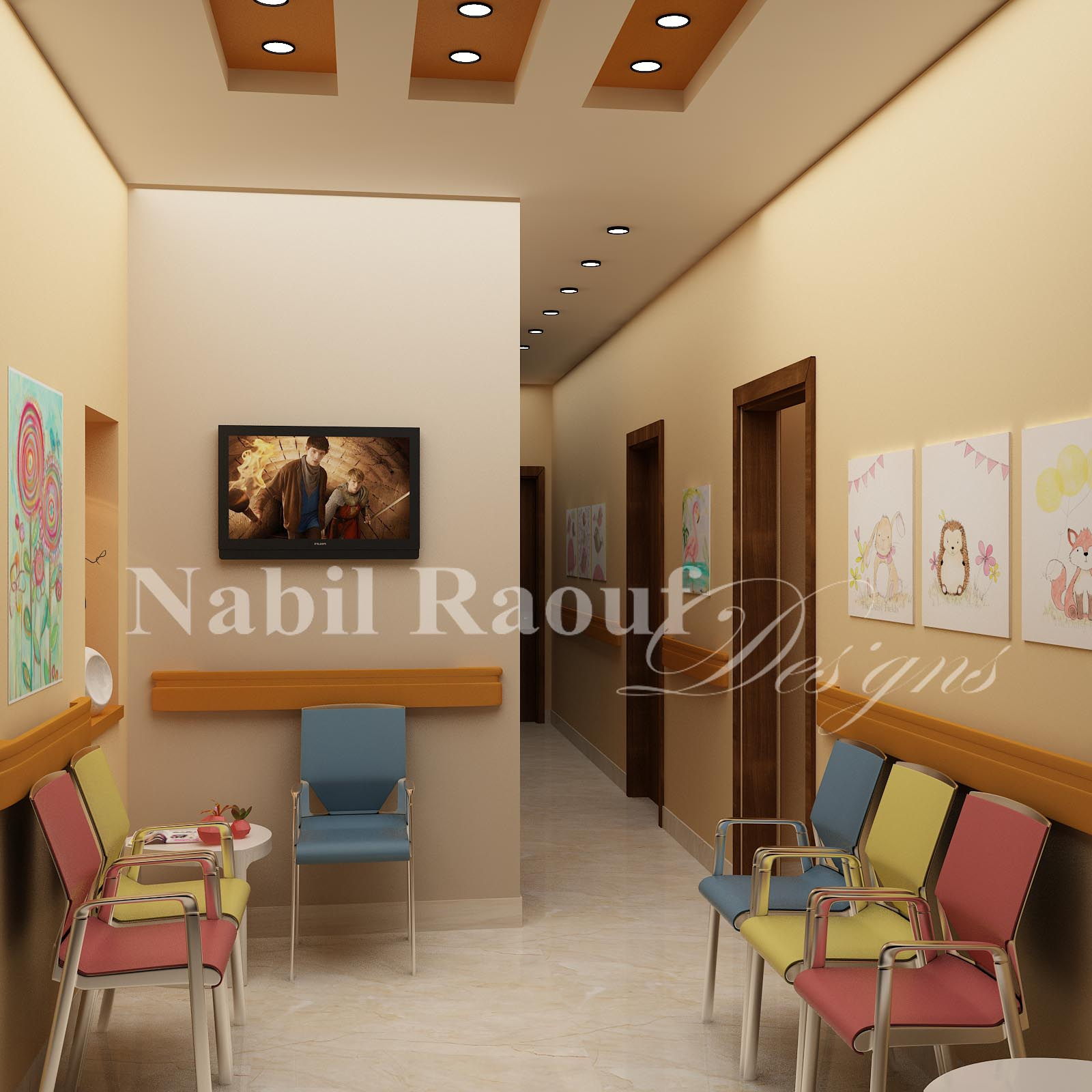 NICU-waiting area - alt.1 (3)