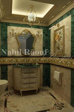 guest bath-3