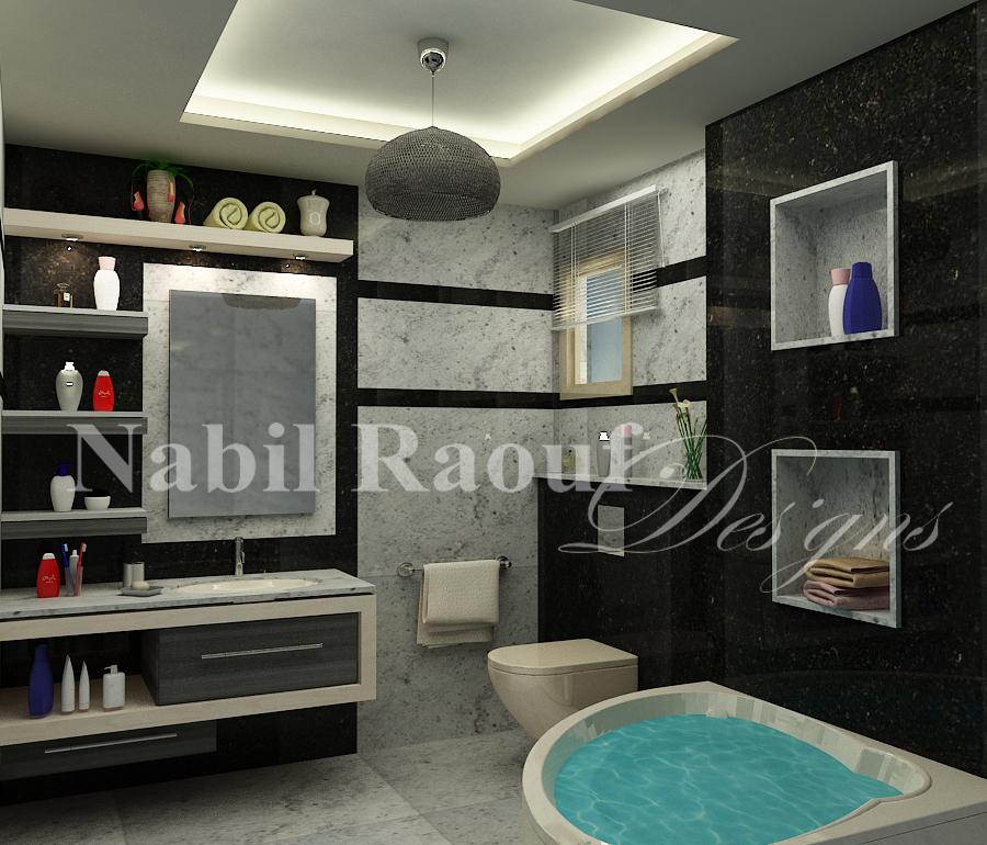 bath 02