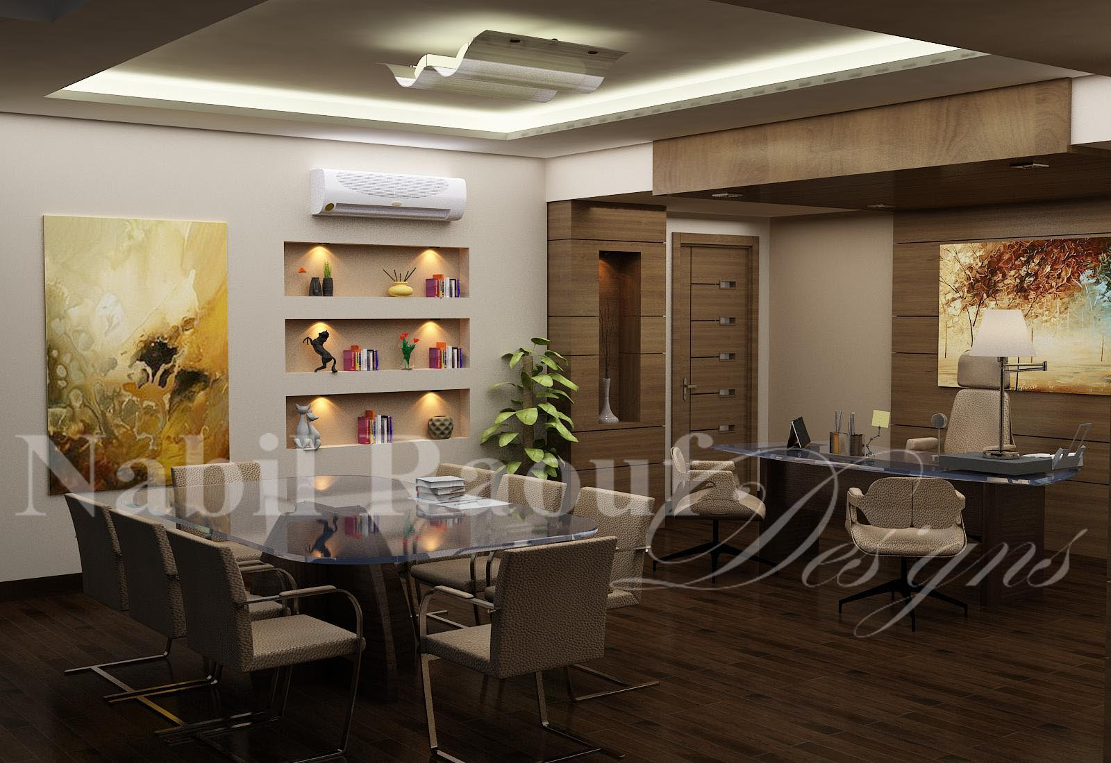 office&meeting room-3