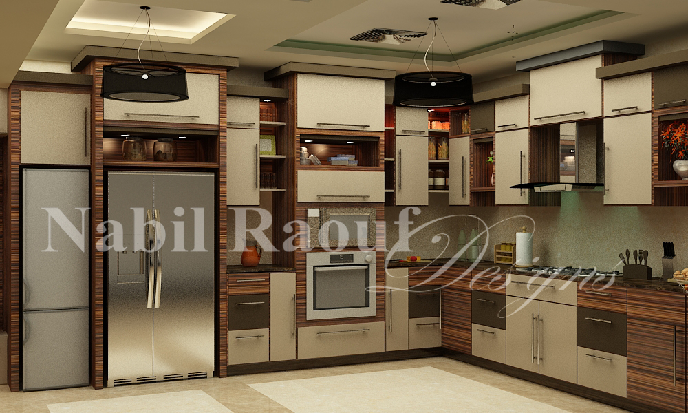 kitchen -3