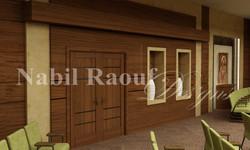 multipurpose hall-3