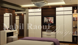 master bedroom -2