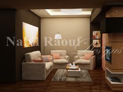 master bedroom -3
