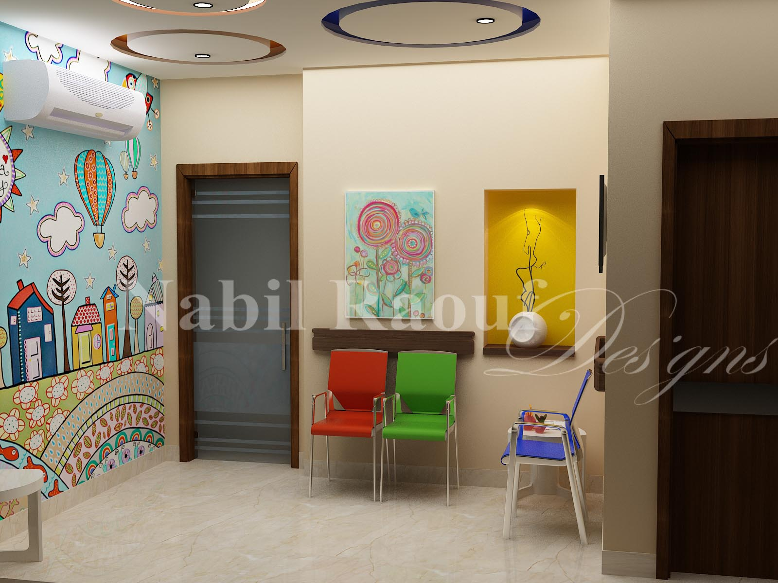 NICU-waiting area - alt.2 (2)