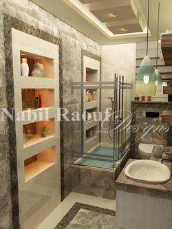 bathroom 02-2
