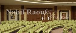 multipurpose hall-2