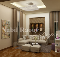 Master Bedroom- 4