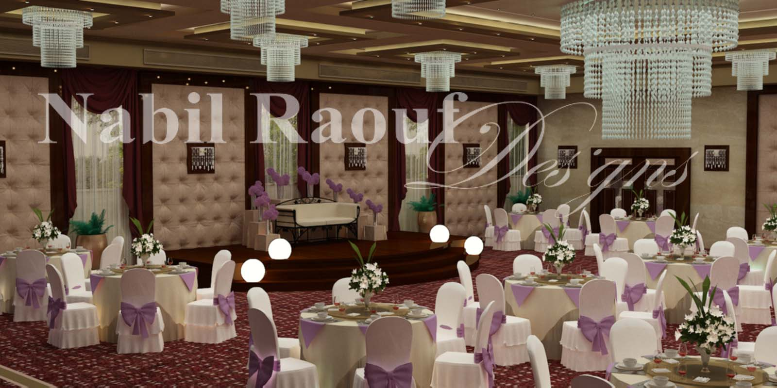 wedding hall-2