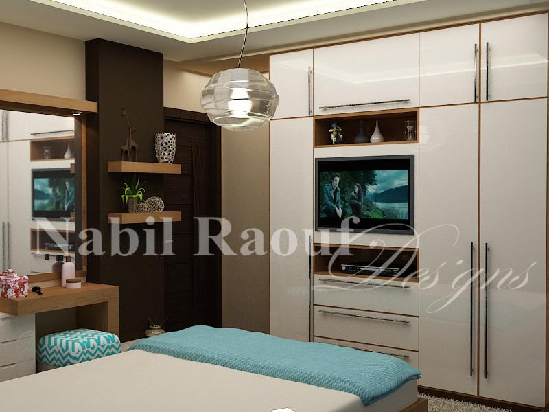 bedroom 02-2