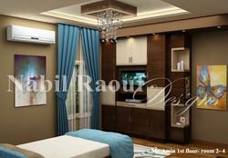 bedroom 03-2