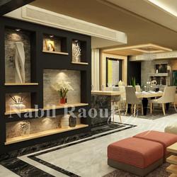 reception area 02