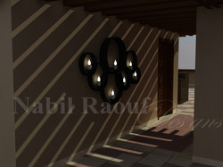 ROOF -6