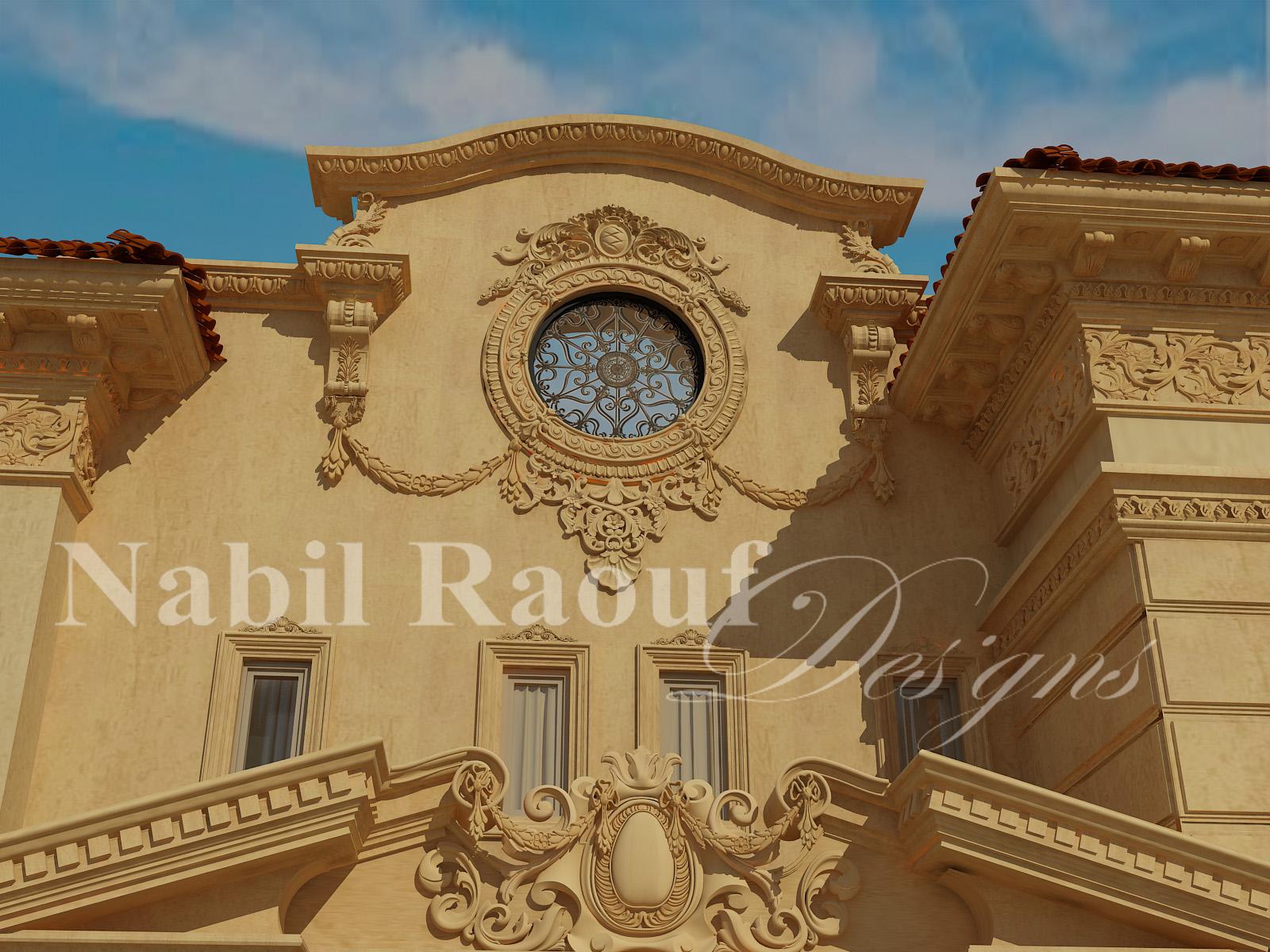 villa -classic altternative 02-5