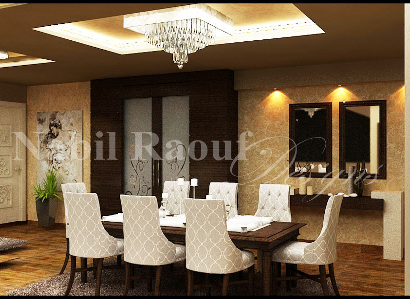 dining area-2