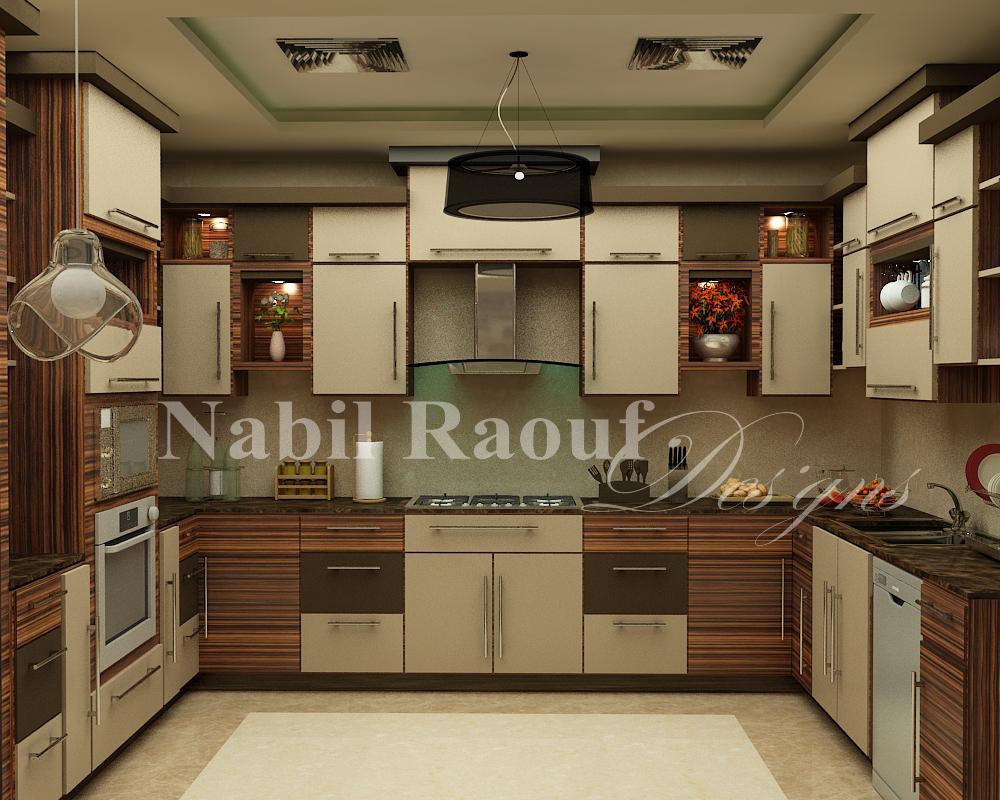 kitchen -1