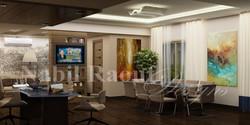office&meeting room-2