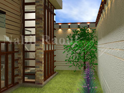 NEWCAIRO BUILDING 2