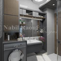 Bathroom_02