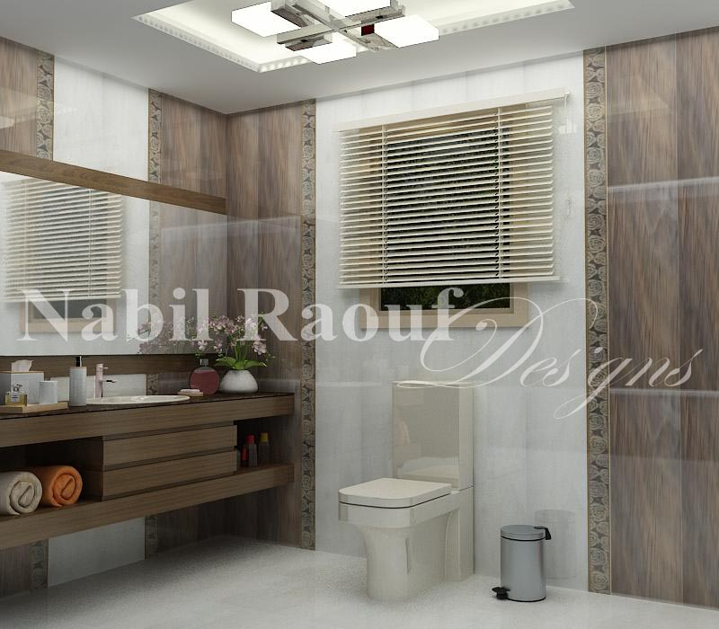 bath 03-1