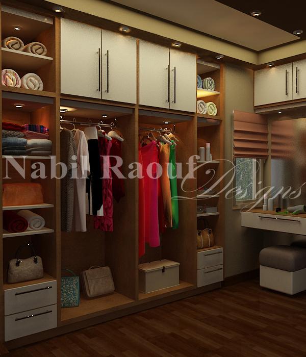 master dressing room -2