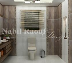 bath 03-2