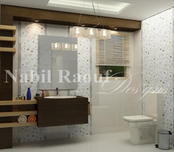 bath 04