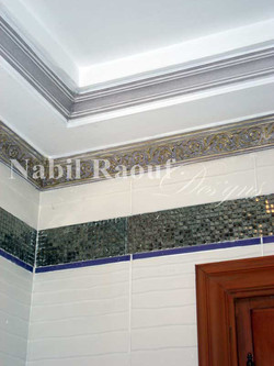 bathroom ceiling (2)