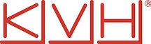 KVH Logo Red.jpg