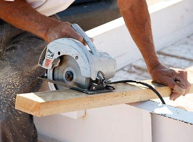 wood fence repair Leander