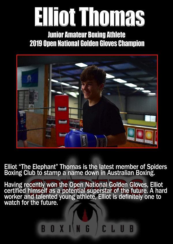 Elliot Thomas.jpeg