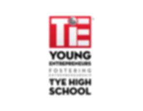 tie-tyehighschool-ver20180418020922.jpg