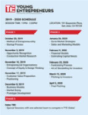 TYE-2019-Schedule.png