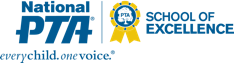 PTA School of Excellence: Sabin Families, We Want to Hear from You!