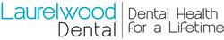 Laurelwood Dental.jpg