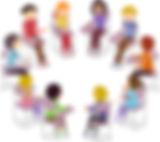student-circle.jpg