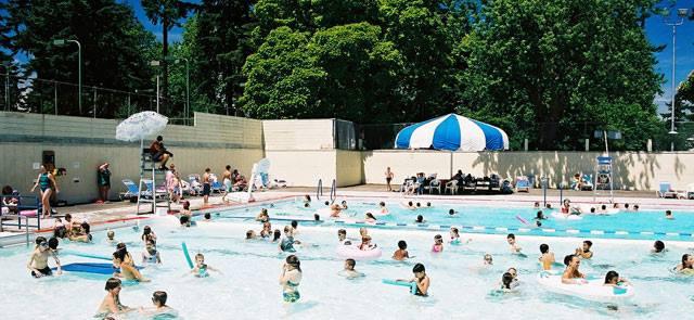 Grant Pool