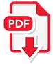 196-1963193_pdf-icon-icon-pdf-download.p