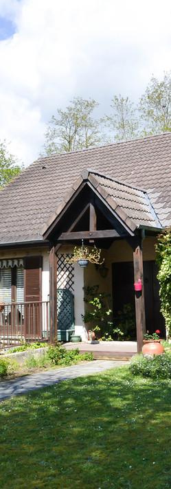Biens à vendre - Maison & Appartement - Photomike Studio