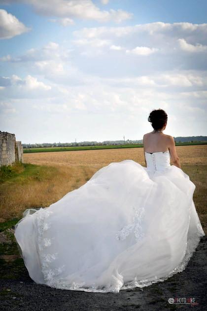Photographe Mariage Rubelles