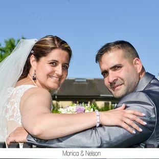 Mariage Seine et marne ile de france