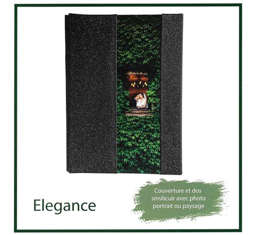 album livre photo book gamme elegance