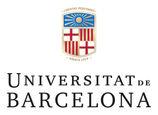 Convenio de colaboración con Residencia Universitaria Josep Manyanet