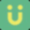 App-Store-iOS_logo.png