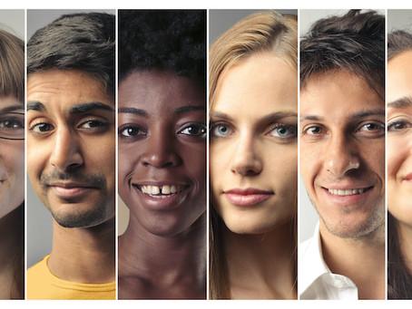 Solving discrimination in recruitment